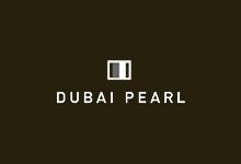 Dubai Pearl Campaign