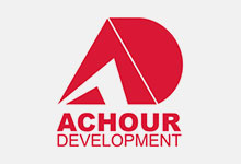 Achour Development