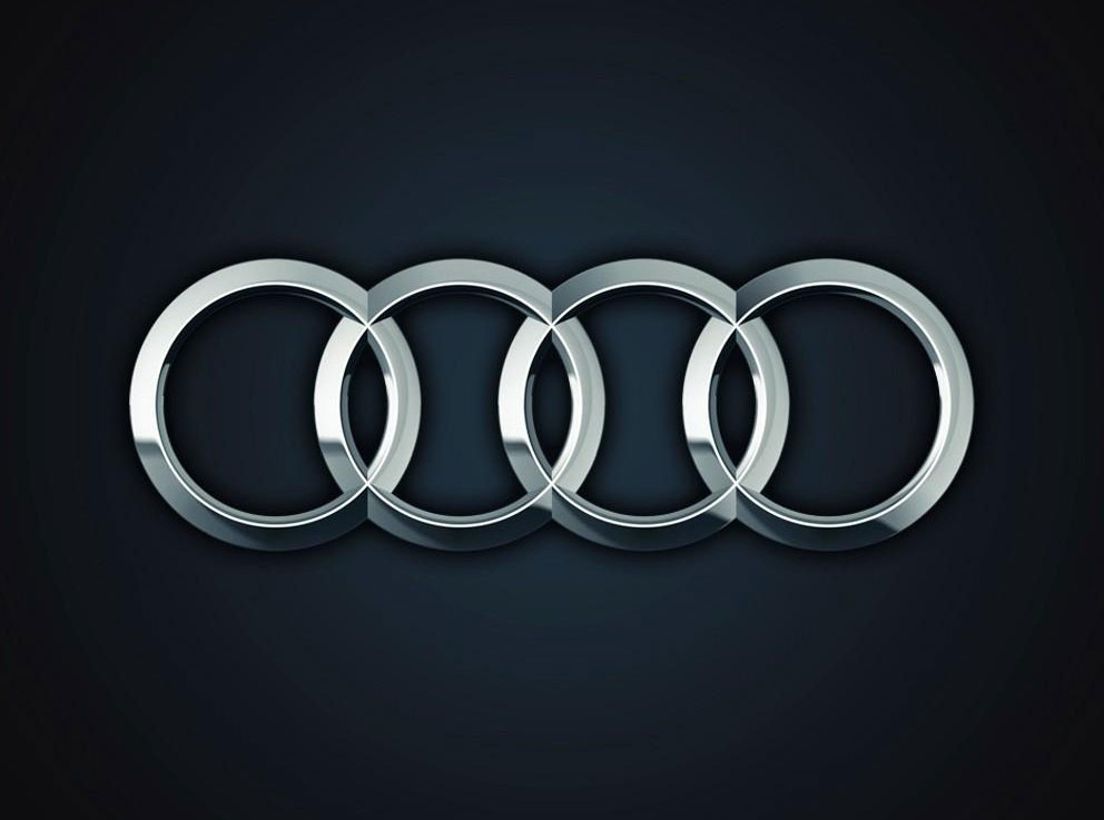 Audi Q7 Print Campaign