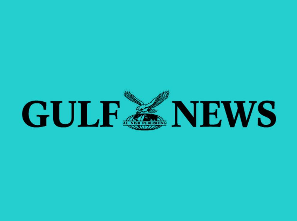 Gulf News 360