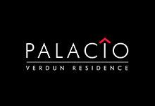 Palacio Residence