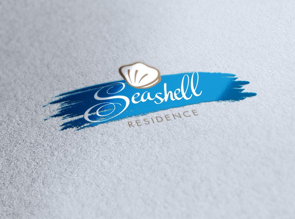 Seashell Residence