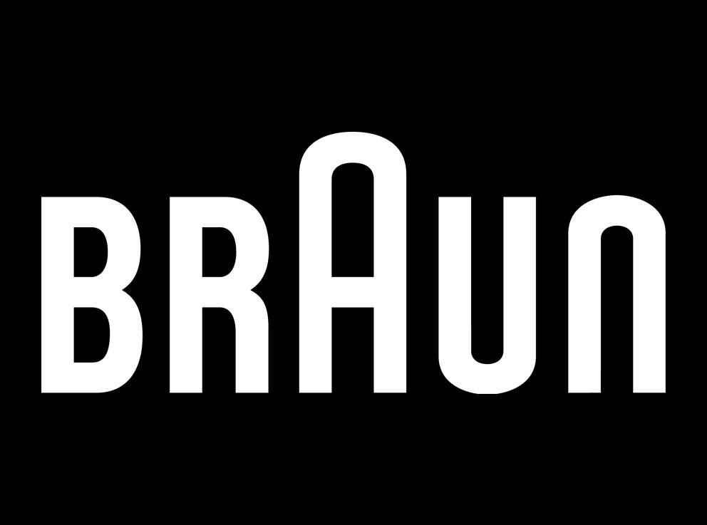 Braun Campaign
