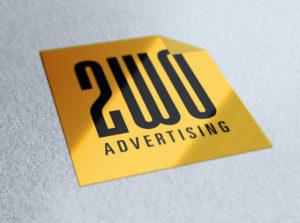 2wo Advertising