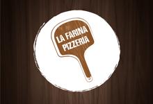 La Farina Pizzeria