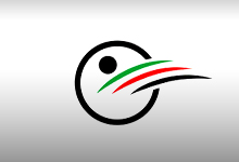 NRC UAE