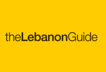 The Lebanon Guide Website