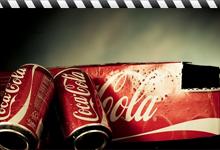 Coca Cola Sudan