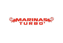 Marinas Turbo