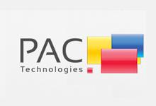 Pac Technologies