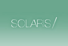 Solaris Tower